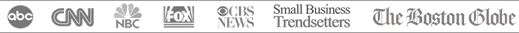 SBT-Media-Logo-Tags