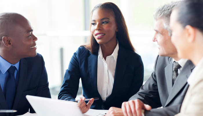 7 Ways to Become a Better Business Leader